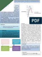 Practica 7.Determinacion Del Efecto Hipoglucemiante de La Glibenclamida en Rata
