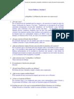 PAON_Sociales_I_5
