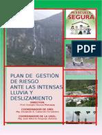PLAN DE GESTIÓN DE RIESGO I.E  1266.docx