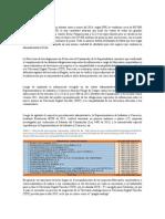 las telecomunicaciones en colombia
