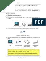 2_Comunicacion_RadioModem1