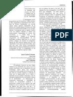 Galeano.pdf