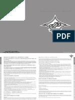 JP User Manual 01052005 E