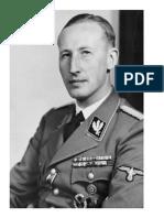 Reinhard Heydrich DaWikipedia