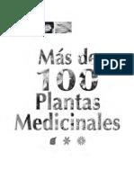 fitoterapia Canaria