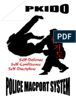 FIG.DE HAPKIDO.doc