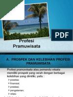 131749369-Modul-Pemandu-Wisata-ppt.ppt