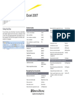 Excel2007KeyboardShortcuts.pdf