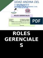 Roles Gerenciales Trabajo Grupal (1)