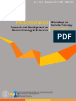 PROSIDING WORKSHOP NANOTECHNOLOGY 2013 ITB.pdf