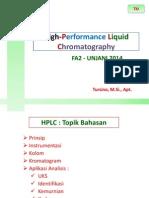 2014 12 09 HPLC