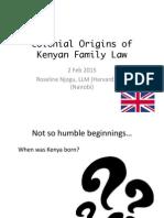 Family_Law_Colonial_Origins.pdf