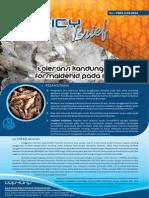 FOLMALIN (FORMALDEHID) TERBENTUK ALAMI PADA IKAN.pdf