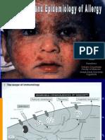 Terminology Epidemiology Blok 20 Maret 2013