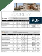 Hobsonville Point Price List 2015-09-11