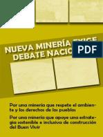 6015c Nueva Mineria Exige Debate Nacional