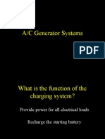 hv_charge.ppt