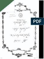 Blohm Galanterie d-moll.pdf