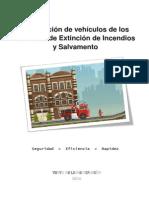 Conducir Vehiculos SEIS