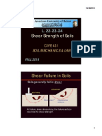 L-22-23-24 Shear Strength of Soils.pdf