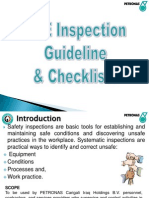 hse inspection presentation.pdf