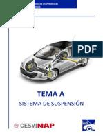 Sistema de Suspension