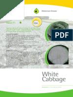 Product Leaflet Taurus F1_2011_LR