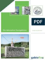 Ludwig Broschuere Gabiofix Web