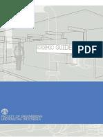 IEUI Master Postgraduate Academic Book