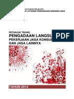 Petunjuk_Teknis.pdf