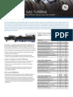 gea31744-9ha-hdgt-factsheet.pdf