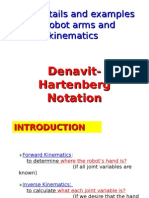 2012-1811. Robot Arm Kinematics=DH intro.ppt