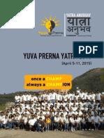 Anubhav YPY'2016
