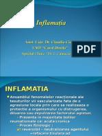 Inflamatia