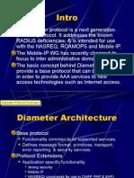 Diameter.pptx