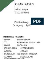 Konsensus DM Perkeni 2011 - windi.ppt