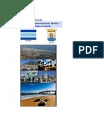 Marbella.ESP