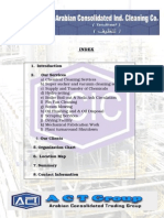saudi cleaning blowing company profile.pdf