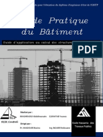 PFE Guide Pratique Du Bâtiment_RISK Control
