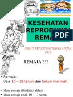169085314 Penyuluhan Kesehatan Reproduksi Remaja