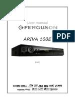 A100E Manual en v7