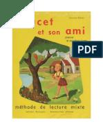 49718616-Langue-Francaise-Poucet-Et-Son-Ami-1956-Methode-de-Lecture-Mixte.pdf