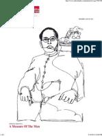 dr ambetkar.pdf
