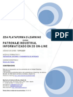 EDA-CURSO TCPF02EXP-MF1-UD2-CONTENIDOS.pdf