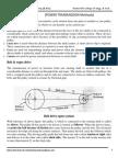 Power Transmission Methods