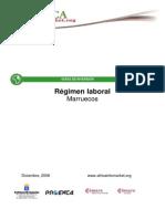 informe_reg_laboral_marruecos[1]