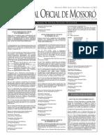 PCCR AG. MOSSORO jom127.pdf