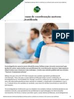 Bancodasaude.com Tools Print