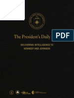 PDB Kennedy and Johnson Public16Sep2015