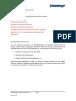 002.0 Surface Sampling Training